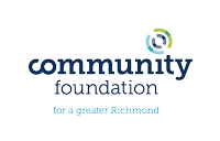 The Community Foundation Serving Richmond & Central Virginia