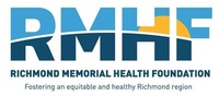 Richmond Memorial Health Foundation