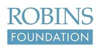 Robins Foundation