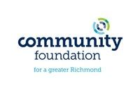 The Community Foundation Serving Richmond & Central Virginia