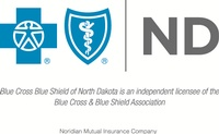 Blue Cross Blue Shield of N.D.