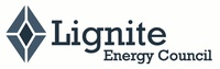 Lignite Energy Council