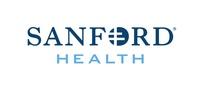 Sanford Health Bismarck
