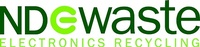 North Dakota Ewaste LLC