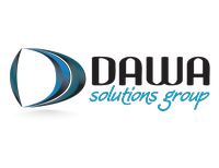 DAWA Solutions Group