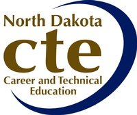Department of Career and Technical Education