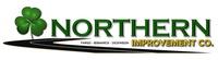 Northern Improvement Company - Bismarck