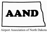 Airport Association of North Dakota