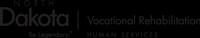 North Dakota Division of Vocational Rehabilitation