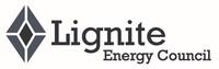 Lignite Energy Council