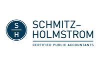 Schmitz-Holmstrom LLP