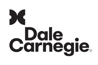 Dale Carnegie of ND & NW MN