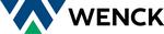 Wenck Associates Inc