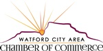 Watford City Area Chamber of Commerce