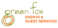 Green Fox Events & Guest Services