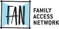 Family Access Network Foundation (FAN)
