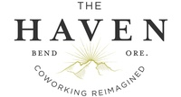 The Haven Co-Working