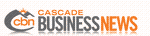 Cascade Publications Inc - Cascade Business News
