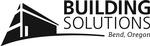 Building Solutions LLC