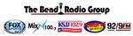 bend radio