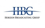 Horizon Broadcasting Group