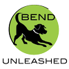 Bend Unleashed Happy Dog Camp