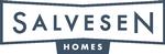 Salvesen Homes
