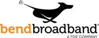 BendBroadband