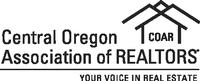 Central Oregon Association of Realtors