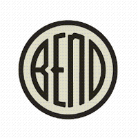 City of Bend