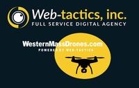 Web-tactics, inc.