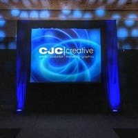 CJC Lighting & Produciton