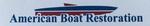American Boat Restoration
