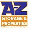A-Z Storage & Properties