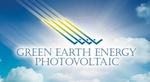 Green Earth Energy PhotoVoltaic