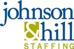 Johsnon & Hill Staffing