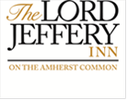 Lord Jeffery Inn