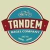 Tandem Bagel Company