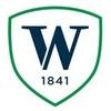 Williston Northampton School