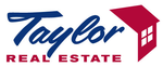 Taylor Real Estate
