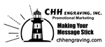 CHH Engraving