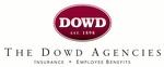 Dowd Agencies