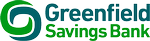 Greenfield Savings Bank