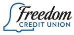 Freedom Credit Union