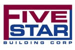 Five Star Building Corp.