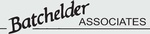 Batchelder Associates