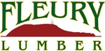 Fleury Lumber Co., Inc.