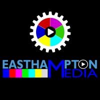 Easthampton Media