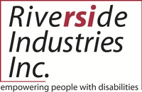 Riverside Industries, Inc.