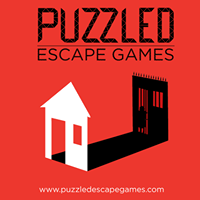 Puzzled Escape Games LLP